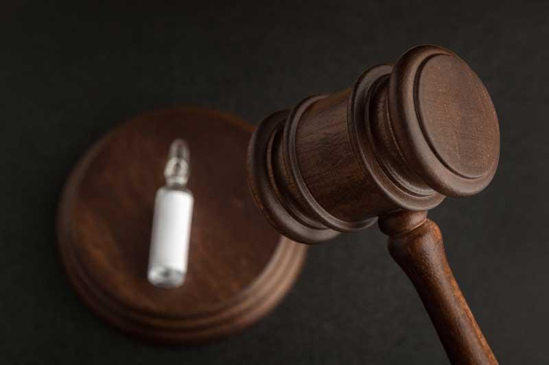 מה העונש הראוי שיש להטיל על רופא המואשם ברשלנות רפואית