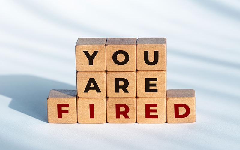 התפטרות ממקום העבודה – המדריך המלא