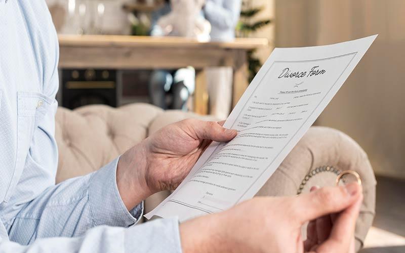 מה צריך לדעת לפני שתחליטו על פתיחת תיק גירושין